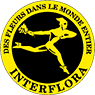 logo d'Interflora